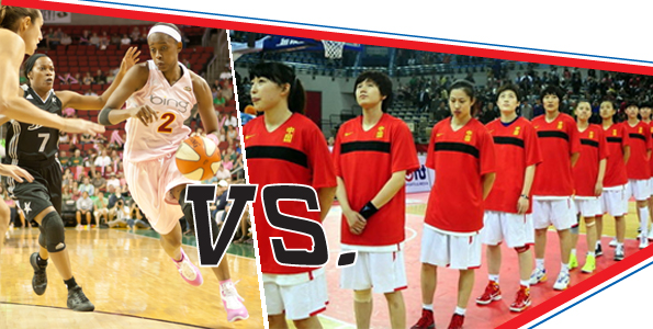 http://www.nwasianweekly.com/wp-content/uploads/2012/31_19/slide_basketball.jpg