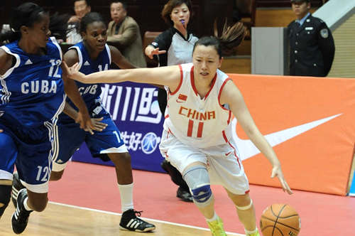 http://www.nwasianweekly.com/wp-content/uploads/2012/31_19/sports_uschina02.jpg