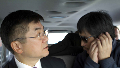 http://www.nwasianweekly.com/wp-content/uploads/2012/31_19/world_lawyer.jpg