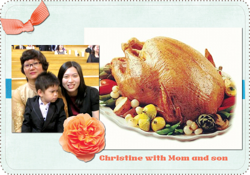 http://www.nwasianweekly.com/wp-content/uploads/2012/31_20/mom_christine.jpg