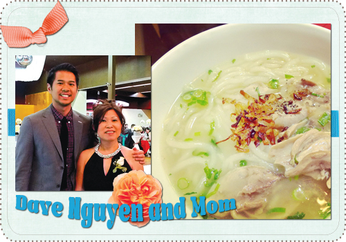http://www.nwasianweekly.com/wp-content/uploads/2012/31_20/mom_dave.jpg