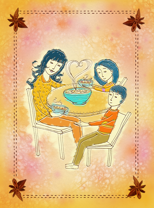 http://www.nwasianweekly.com/wp-content/uploads/2012/31_20/mothersday.jpg