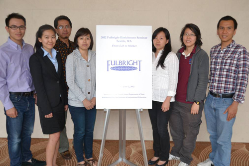 http://www.nwasianweekly.com/wp-content/uploads/2012/31_26/brief_fulbright.jpg