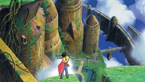 http://www.nwasianweekly.com/wp-content/uploads/2012/31_26/movies_ghibli.jpg