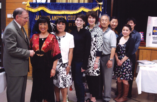 http://www.nwasianweekly.com/wp-content/uploads/2012/31_26/names_jacl.jpg