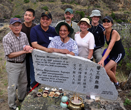 http://www.nwasianweekly.com/wp-content/uploads/2012/31_28/names_memorial.jpg