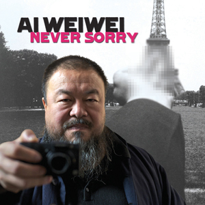 http://www.nwasianweekly.com/wp-content/uploads/2012/31_32/movies_weiwei.jpg