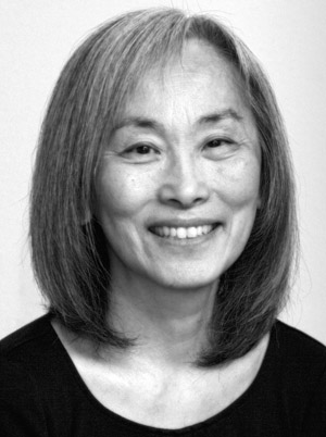 http://www.nwasianweekly.com/wp-content/uploads/2012/31_37/obit_kathy.jpg