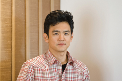 http://www.nwasianweekly.com/wp-content/uploads/2012/31_39/ae_cho.jpg