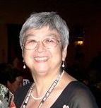 http://www.nwasianweekly.com/wp-content/uploads/2012/31_45/obit_elaine.jpg