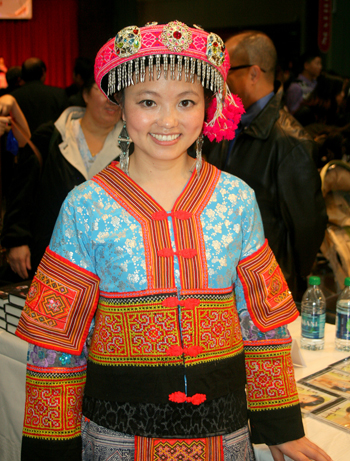 http://www.nwasianweekly.com/wp-content/uploads/2012/31_46/front_hmong3.jpeg