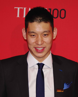 http://www.nwasianweekly.com/wp-content/uploads/2012/31_48/sports_lin.JPG