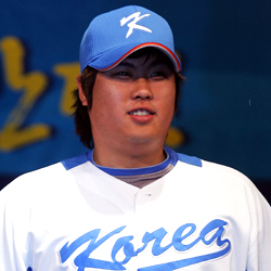 http://www.nwasianweekly.com/wp-content/uploads/2012/31_48/sports_ryu.jpg