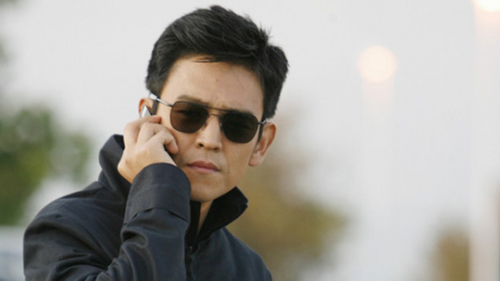 http://www.nwasianweekly.com/wp-content/uploads/2013/32_02/apop_johncho.jpg