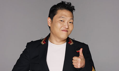 http://www.nwasianweekly.com/wp-content/uploads/2013/32_02/apop_psy.jpg