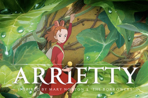http://www.nwasianweekly.com/wp-content/uploads/2013/32_02/movies_arrietty.jpg