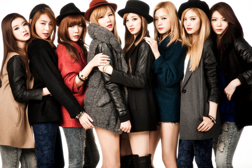 http://www.nwasianweekly.com/wp-content/uploads/2013/32_02/songs_afterschool.jpg