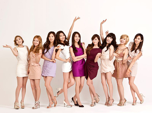 http://www.nwasianweekly.com/wp-content/uploads/2013/32_02/songs_girls.jpg