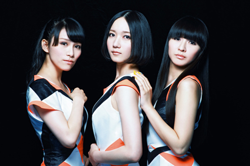 http://www.nwasianweekly.com/wp-content/uploads/2013/32_02/songs_perfume.jpeg
