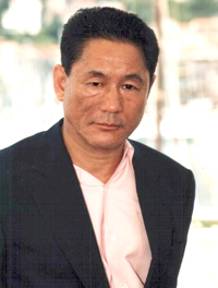 http://www.nwasianweekly.com/wp-content/uploads/2014/33_04/movies_takeshi.jpg