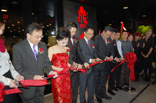 http://www.nwasianweekly.com/wp-content/uploads/2014/33_04/names_dintaifung.jpg