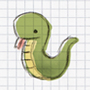 http://www.nwasianweekly.com/wp-content/uploads/2014/33_06/6snake.jpg
