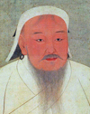 http://www.nwasianweekly.com/wp-content/uploads/2014/33_06/horse_ghengis.jpg