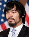 http://www.nwasianweekly.com/wp-content/uploads/2014/33_06/horse_pacquiao.jpg