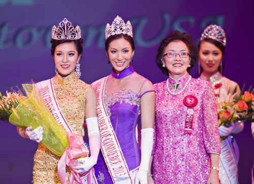 http://www.nwasianweekly.com/wp-content/uploads/2014/33_08/names_misschinatown.jpg