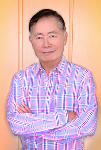 http://www.nwasianweekly.com/wp-content/uploads/2014/33_14/brief_takei.jpg