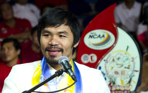 http://www.nwasianweekly.com/wp-content/uploads/2014/33_17/sports_pacquiao.jpg