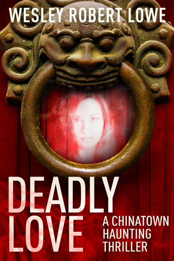 http://www.nwasianweekly.com/wp-content/uploads/2015/34_08/shelf_deadly.jpg