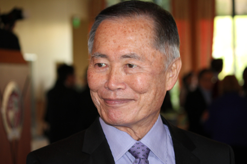 http://www.nwasianweekly.com/wp-content/uploads/2015/34_15/front_takei.JPG