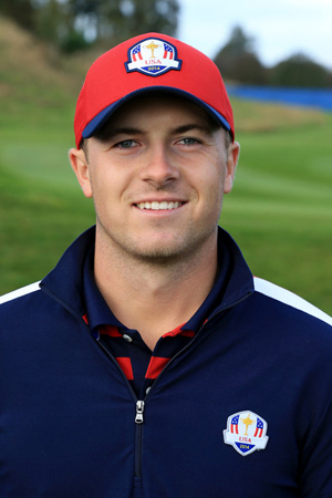 http://www.nwasianweekly.com/wp-content/uploads/2015/34_27/front_spieth.jpg
