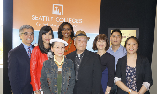 http://www.nwasianweekly.com/wp-content/uploads/2015/34_27/names_scholarship.JPG