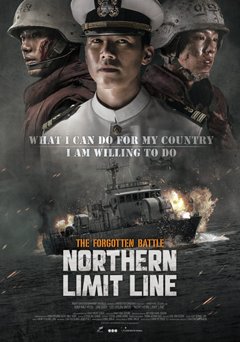 http://www.nwasianweekly.com/wp-content/uploads/2015/34_30/movies_northern2.jpg