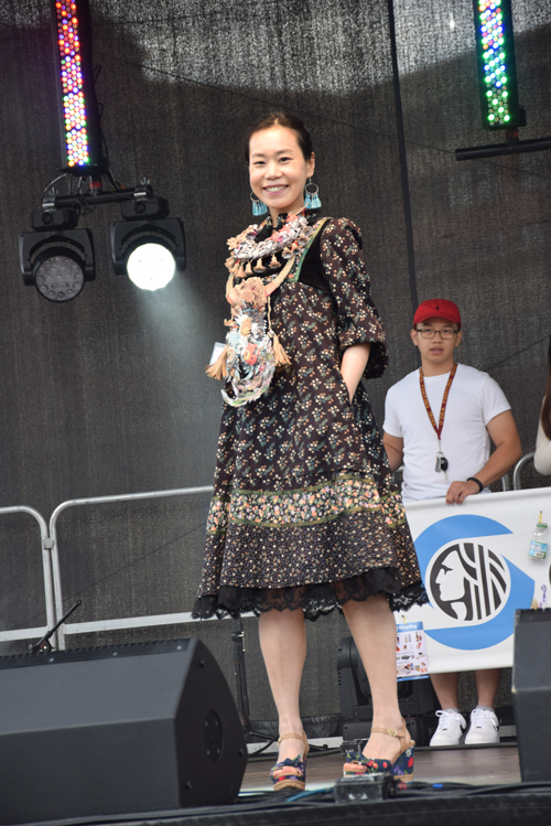 http://www.nwasianweekly.com/wp-content/uploads/2015/34_30/pic.JPG