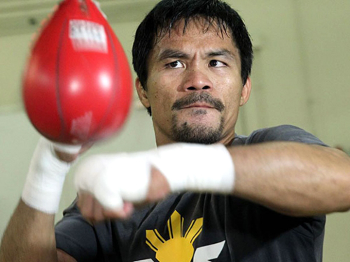 http://www.nwasianweekly.com/wp-content/uploads/2015/34_47/SPORTS_PACQUIAO.jpg