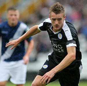 http://www.nwasianweekly.com/wp-content/uploads/2015/34_50/front_vardy.jpg
