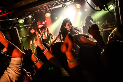 http://www.nwasianweekly.com/wp-content/uploads/2016/35_11/front_bandmaid2.jpg